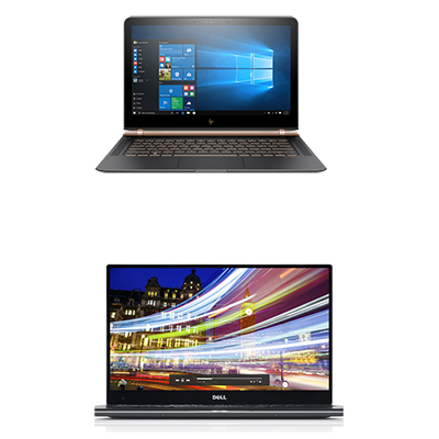 https://www.crn.com/ckfinder/userfiles/images/crn/slideshows/2016/hp-spectre-13-dell-xps-13/hp-spectre-13-dell-xps-13-intro.jpg