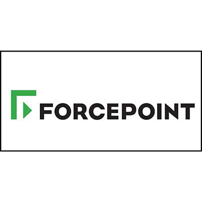 http://www.crn.com/ckfinder/userfiles/images/crn/slideshows/2016/mes-products/forcepoint.jpg