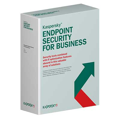 https://www.crn.com/ckfinder/userfiles/images/crn/slideshows/2016/mes-products/kaspersky.jpg