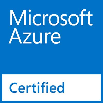 https://www.crn.com/ckfinder/userfiles/images/crn/slideshows/2016/microsoft-vs-aws-iot/Microsoft_Azure_Certified_RGB.jpg