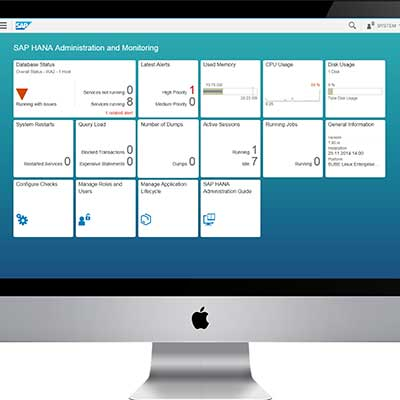 http://www.crn.com/ckfinder/userfiles/images/crn/slideshows/2016/products-of-the-year/sap-hana-edge.jpg