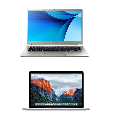 вывод картинки с mac на samsung