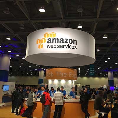 http://www.crn.com/ckfinder/userfiles/images/crn/slideshows/2017/aws-summit/intro.jpg