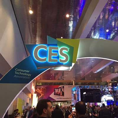 https://www.crn.com/ckfinder/userfiles/images/crn/slideshows/2017/ces-best-of-the-best/intro.jpg