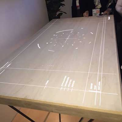 http://www.crn.com/ckfinder/userfiles/images/crn/slideshows/2017/ces-best-of-the-best/panasonic-smart-table.jpg