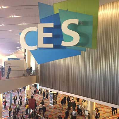 http://www.crn.com/ckfinder/userfiles/images/crn/slideshows/2017/ces-iot-products/INTRO.jpg
