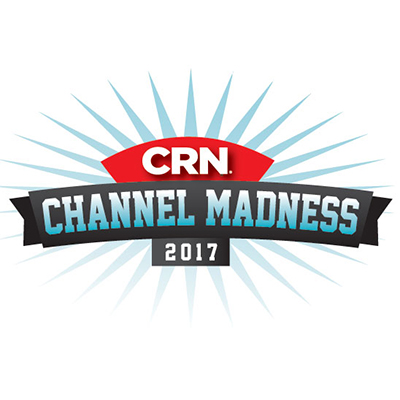 Channel Madness