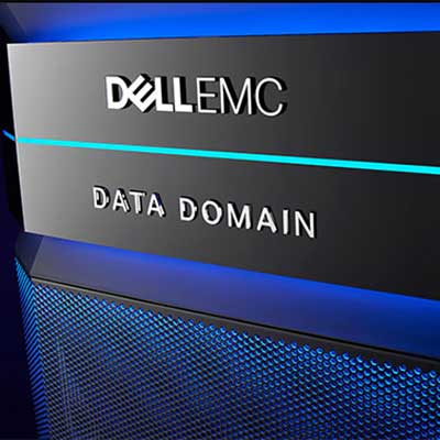 https://www.crn.com/ckfinder/userfiles/images/crn/slideshows/2017/dell-emc-world-products/slide-14.jpg