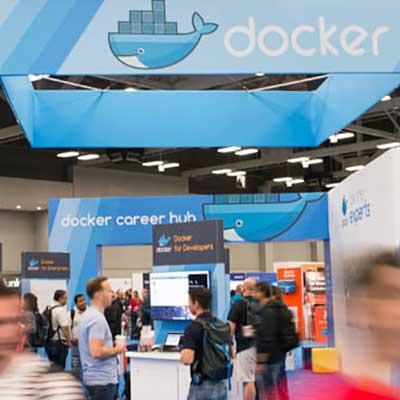 https://www.crn.com/ckfinder/userfiles/images/crn/slideshows/2017/dockercon-announcements/DockerCon1.jpg