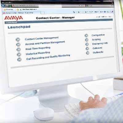 http://www.crn.com/ckfinder/userfiles/images/crn/slideshows/2017/networking-products-january/avaya-contact-center.jpg