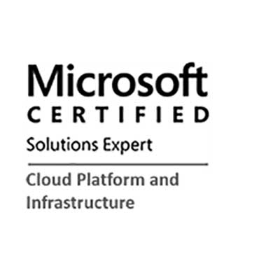 15 New And Emerging IT Certifications For 2017 - Page: 10 | CRN
