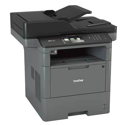 https://www.crn.com/ckfinder/userfiles/images/crn/slideshows/2017/npd-group-multifunction-laser-printers/brother.jpg