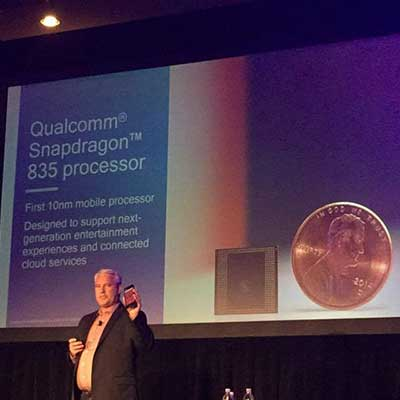 http://www.crn.com/ckfinder/userfiles/images/crn/slideshows/2017/qualcomm-snapdragon-835/intro.jpg