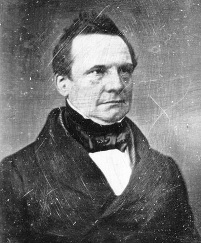 a biography of charles babbage the english polymath Learn about charles babbage: his english polymath who is considered to be the father of computing for his invention of a first name charles capricorns.