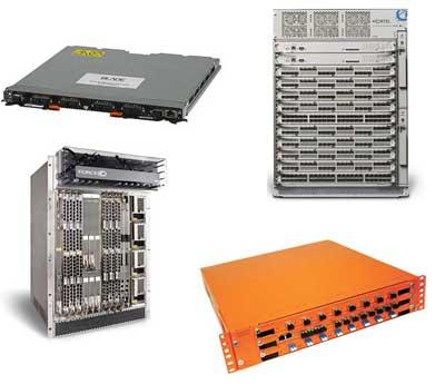 gigabit 10 gigabit networking applications 10/100m fast ethernet + 10/100/1000m gigabit ethernet  to improve real-time or multimedia networking applications,  supports realtek green ethernet features.