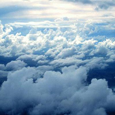 https://i.crn.com/crntwimgs/slideshows/2010/cloud_open/cloud01.jpg