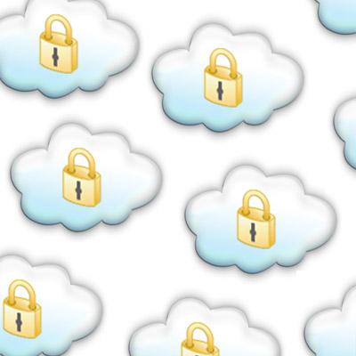Cloud Security Week 2016