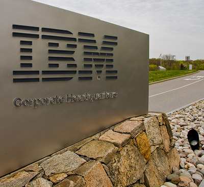 the rise and fall of ibm Name hemalata student id 15143916 case study 1 ibm s rise, fall and transformation perspectives on marketing strategy question 1 what competences has ibm.