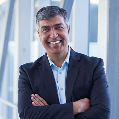 https://www.crn.com/sites/default/files/ckfinderimages/userfiles/images/crn/executives/2017/ghai-rohit-rsa.jpg
