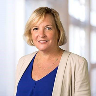 https://www.crn.com/sites/default/files/ckfinderimages/userfiles/images/crn/executives/2017/mullen-joyce-dell-emc400.jpg
