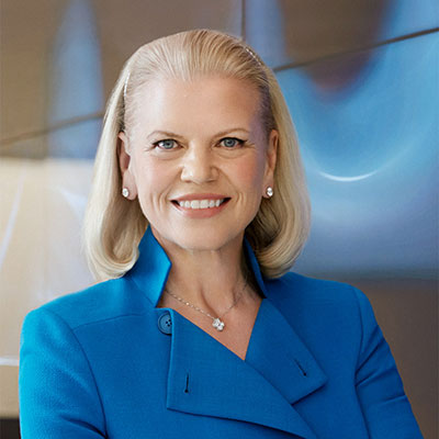 https://www.crn.com/sites/default/files/ckfinderimages/userfiles/images/crn/executives/2017/rometty-ginni-ibm400.jpg