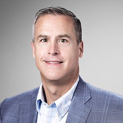 https://www.crn.com/ckfinder/userfiles/images/crn/executives/mckay-peter-veeam400.jpg