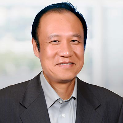 http://www.crn.com/ckfinder/userfiles/images/crn/executives/xie_ken_networkingsecurity400.jpg