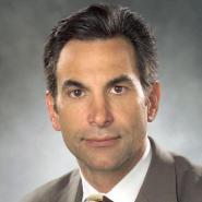 HP's Stephen DiFranco
