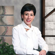 Patricia Hume Steps Down From <!--No Quote Starts-->SAP<!--No Quote Ends--> Channel Chief Post
