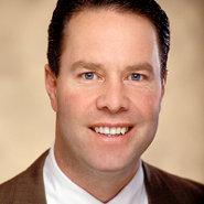 Greg Ambulos, EMC