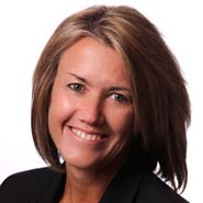 Tracy Balent