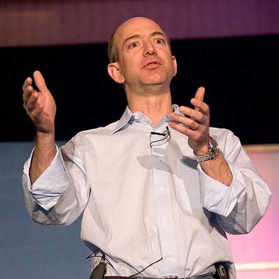 http://i.crn.com/executives/bezos_jeff_amazon400.jpg