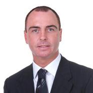 John Byrne AMD