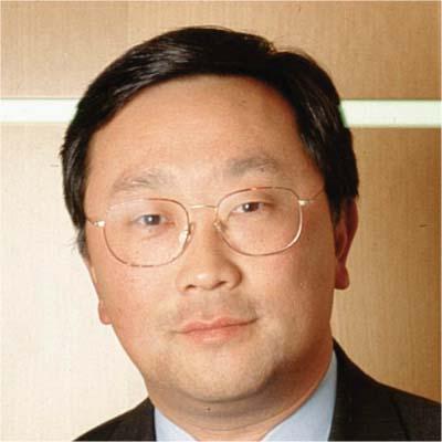 https://i.crn.com/executives/chen_john_blackberry400.jpg