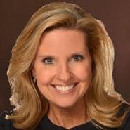 Cheryl Cook