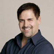 Mark Cuban to Headline XChange