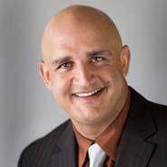 Mike Daher, Denali