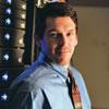 Dell's Greg Davis