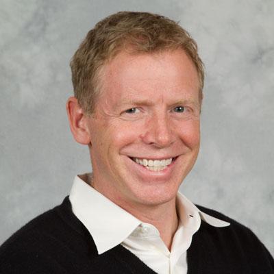 https://i.crn.com/executives/dietzen_scott_pure_storage400.jpg