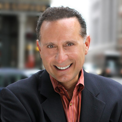 http://i.crn.com/executives/george_michael_continuum_managed400.jpg