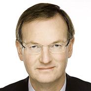 David Goulden