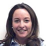 Michelle Graff