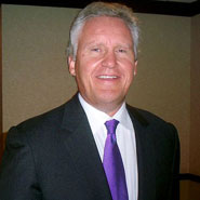 Jeffery Immelt