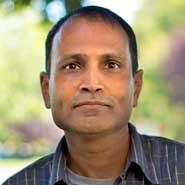 Vineet Jain