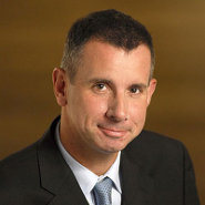 An HP Lawsuit Alleges Adrian Jones Stole Company Secrets