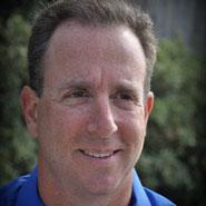 Larry Kesslin, 4-Profit
