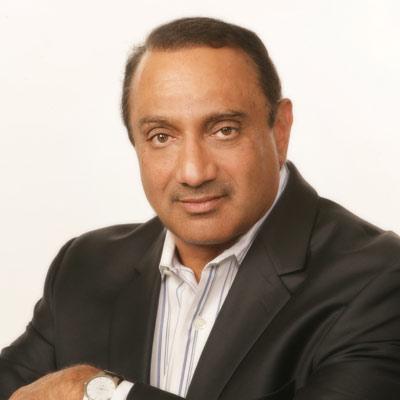 http://i.crn.com/executives/kothari_tushar_attivo_networks400.jpg