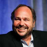 Paul Maritz, Pivotal Initiative