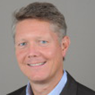 IBM Names New Midmarket Business Operations Manager