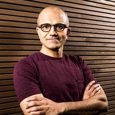 https://i.crn.com/executives/nadella_satya_microsoft2_400.jpg